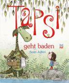 Tapsi geht baden, Julian, Sean, Nord-Süd-Verlag, EAN/ISBN-13: 9783314104251