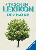 Taschenlexikon der Natur, Prinz, Johanna, Ravensburger Verlag GmbH, EAN/ISBN-13: 9783473554690