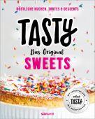 Tasty Sweets, Tasty, Südwest Verlag, EAN/ISBN-13: 9783517098494