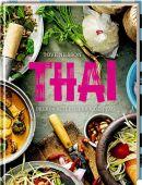 Thai, Nilsson, Tove, Hölker, Wolfgang Verlagsteam, EAN/ISBN-13: 9783881172363