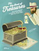 The Big Book of Treasures, Honigstein, Raphael, Die Gestalten Verlag GmbH & Co.KG, EAN/ISBN-13: 9783899557978