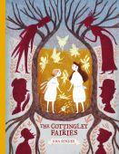 The Cottingley Fairies, Sender, Ana, Nord-Süd-Verlag, EAN/ISBN-13: 9780735843387