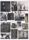 The Essential Cecil Beaton, Beaton, Cecil, Schirmer/Mosel Verlag GmbH, EAN/ISBN-13: 9783829606097