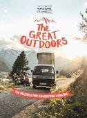 The Great Outdoors, Die Gestalten Verlag GmbH & Co.KG, EAN/ISBN-13: 9783899559484