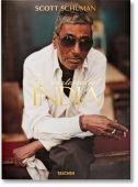 The Sartorialist. India, Taschen Deutschland GmbH, EAN/ISBN-13: 9783836577076