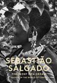 The Scent of a Dream, Salgado, Sebastiao, Abrams, EAN/ISBN-13: 9781419719219
