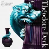 Théodore Deck, Etienne, Tornier, Phaidon, EAN/ISBN-13: 9780714879925