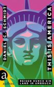 This is America, Schmidt, Daniel C, Ueberreuter Verlag, EAN/ISBN-13: 9783351037413