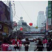 Thomas Struth, Struth, Thomas, Schirmer/Mosel Verlag GmbH, EAN/ISBN-13: 9783829604444