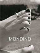 Three at last, Mondino, Jean-Baptiste, Schirmer/Mosel Verlag GmbH, EAN/ISBN-13: 9783829606691