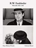 Filmstills 1966-1982, Fassbinder, R W, Schirmer/Mosel Verlag GmbH, EAN/ISBN-13: 9783829608954