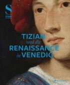 Tizian und die Renaissance in Venedig, Prestel Verlag, EAN/ISBN-13: 9783791358123