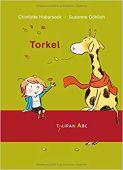 Torkel, Habersack, Charlotte, Tulipan Verlag GmbH, EAN/ISBN-13: 9783864294303
