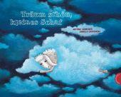Träum schön, kleines Schaf, Schneider, Antonie, Planet!, EAN/ISBN-13: 9783522437561