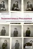 Transnationale Philosophie, Maffeis, Stefania, Campus Verlag, EAN/ISBN-13: 9783593509693