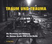 Traum und Trauma, Ch. Links Verlag GmbH, EAN/ISBN-13: 9783962891046