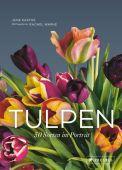 Tulpen, Eastoe, Jane, Prestel Verlag, EAN/ISBN-13: 9783791386621