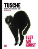 Tusche, Davies, Bridget, Laurence King Verlag GmbH, EAN/ISBN-13: 9783962440831