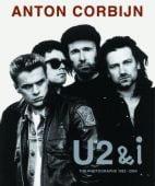 U2 & i, Corbijn, Anton, Schirmer/Mosel Verlag GmbH, EAN/ISBN-13: 9783829603195