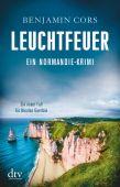 Leuchtfeuer, Cors, Benjamin, dtv Verlagsgesellschaft mbH & Co. KG, EAN/ISBN-13: 9783423219198