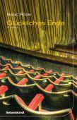 Glückliches Ende, Rosa, Isaac, Liebeskind Verlagsbuchhandlung, EAN/ISBN-13: 9783954381241