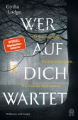 Wer auf dich wartet, Lodge, Gytha, Hoffmann und Campe Verlag GmbH, EAN/ISBN-13: 9783455009989