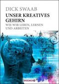 Unser kreatives Gehirn, Swaab, Dick, Droemer Knaur, EAN/ISBN-13: 9783426277195