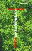 Unterm Nussbaum, Huber, Katja, Secession Verlag für Literatur GmbH, EAN/ISBN-13: 9783906910420