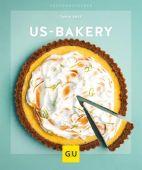 US-Bakery, Dusy, Tanja, Gräfe und Unzer, EAN/ISBN-13: 9783833870781