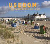 Usedom, Edition Braus Berlin GmbH, EAN/ISBN-13: 9783862282098