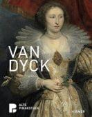 Van Dyck, Hirmer Verlag, EAN/ISBN-13: 9783777433363