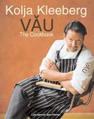 Vau, Kleeberg/Swoboda, Collection Rolf Heyne, EAN/ISBN-13: 9783899103892