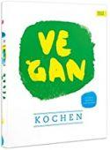 vegan kochen, Unterweger, Kristina, Neun Zehn Verlag, EAN/ISBN-13: 9783942491105