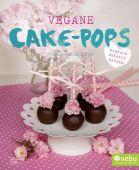 Vegane Cake-Pops, Hölzl-Singh, Yvonne, Neun Zehn Verlag, EAN/ISBN-13: 9783942491587