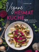 Vegane Heimatküche, Loße, Caroline, Christian Verlag, EAN/ISBN-13: 9783959614948