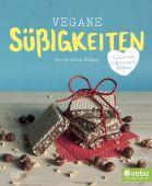 Vegane Süßigkeiten, Klapp, Anna-Lena, Neun Zehn Verlag, EAN/ISBN-13: 9783942491877