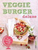 Veggie-Burger de luxe, S'cuiz in, Südwest Verlag, EAN/ISBN-13: 9783517097800