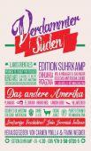 Verdammter Süden - Das andere Amerika, Suhrkamp, EAN/ISBN-13: 9783518071205