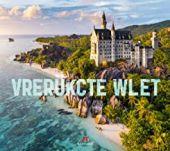 Verrückte Welt Kalender 2021, Ackermann Kunstverlag, EAN/ISBN-13: 9783838421476