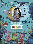 Hubert Reeves erklärt uns den Ozean, Verlagshaus Jacoby & Stuart GmbH, EAN/ISBN-13: 9783964280602