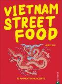 Vietnam Streetfood, Mai, Jerry, Christian Verlag, EAN/ISBN-13: 9783959614146
