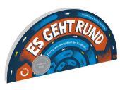 Es geht rund, Vogt, Johannes/Horstschäfer, Felicitas, Beltz, Julius Verlag, EAN/ISBN-13: 9783407754769