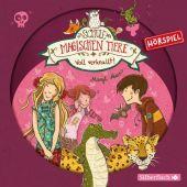 Voll verknallt! Das Hörspiel, Auer, Margit, Silberfisch, EAN/ISBN-13: 9783745601053