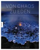 Von Chaos zu Eden, Gilbertas, Bernadette, Knesebeck Verlag, EAN/ISBN-13: 9783957282187