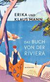 Das Buch von der Riviera, Mann, Erika/Mann, Klaus, Kindler Verlag GmbH, EAN/ISBN-13: 9783463407159