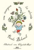 Von morgends bis abends, Dehmel, Paula, Beltz, Julius Verlag, EAN/ISBN-13: 9783407777805