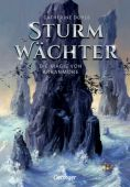 Sturmwächter 2, Doyle, Catherine, Verlag Friedrich Oetinger GmbH, EAN/ISBN-13: 9783789113437