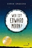 Wer ist Edward Moon?, Crossan, Sarah, Mixtvision Mediengesellschaft mbH., EAN/ISBN-13: 9783958541405