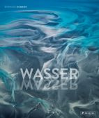 Wasser, Edmaier, Bernhard/Jung-Hüttl, Angelika, Prestel Verlag, EAN/ISBN-13: 9783791381640