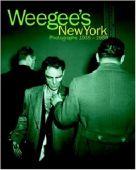 Weegee´s New York, Weegee, Schirmer Mosel, EAN/ISBN-13: 9783888148743